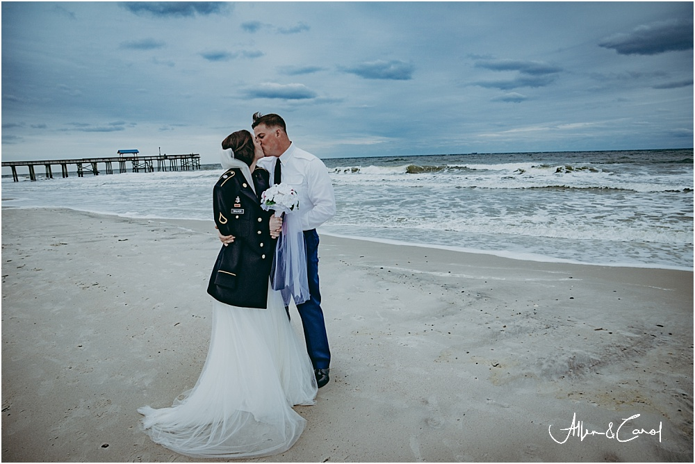 jax beach wedding_0174.jpg