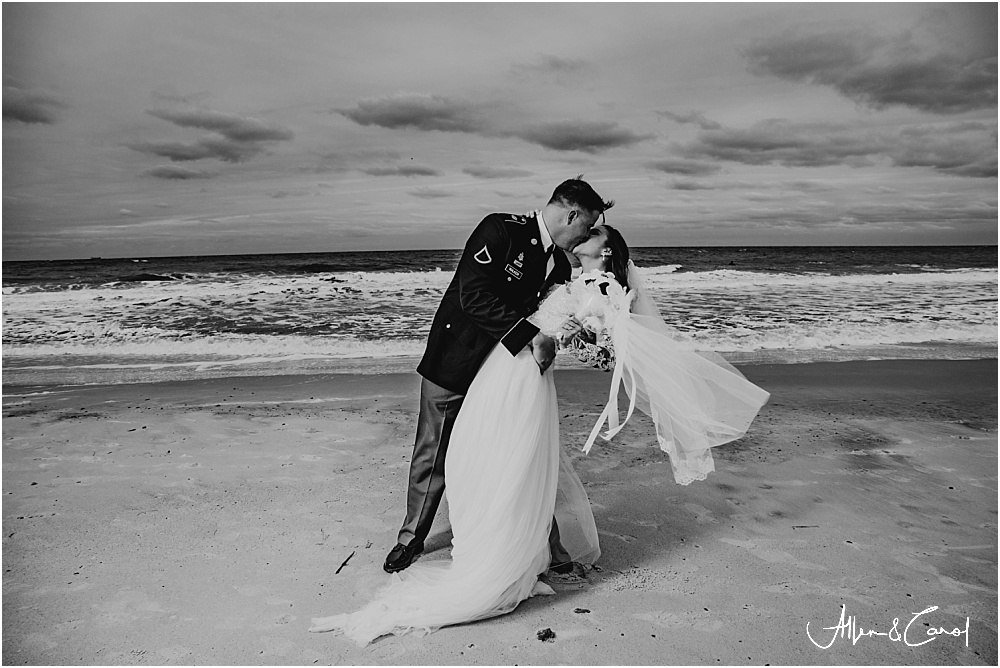 jax beach wedding_0175.jpg