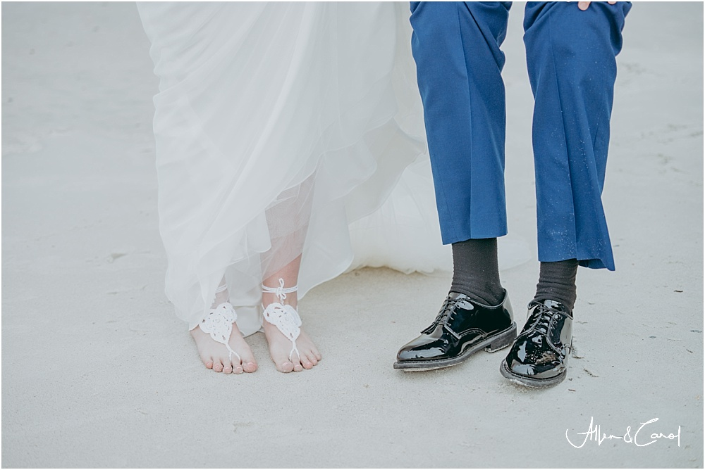 jax beach wedding_0176.jpg