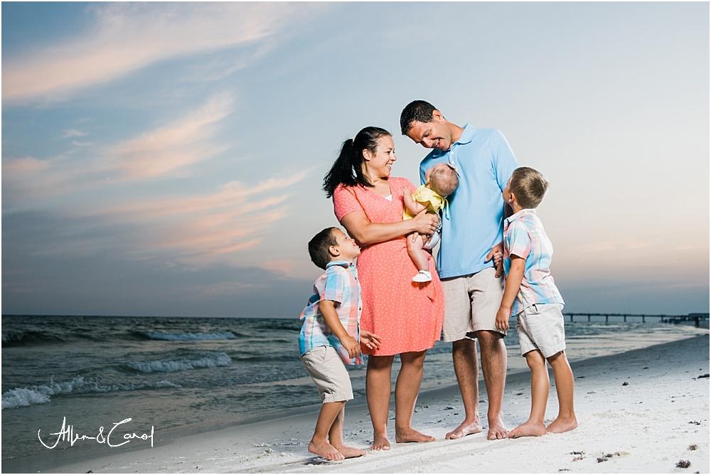 destin florida family photographer_0008.jpg