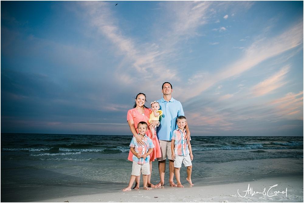 destin florida family photographer_0011.jpg