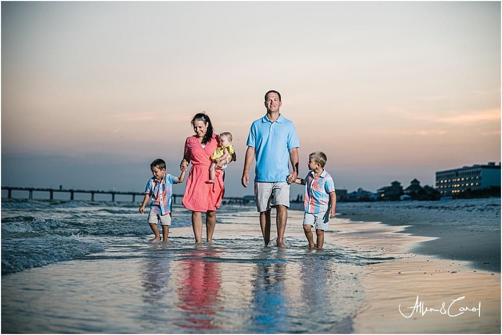 destin florida family photographer_0014.jpg