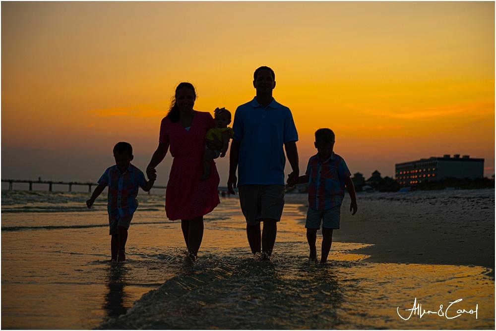 destin florida family photographer_0015.jpg