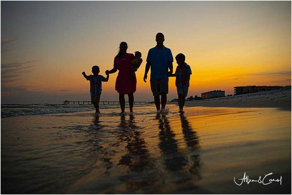 destin florida family photographer_0016.jpg