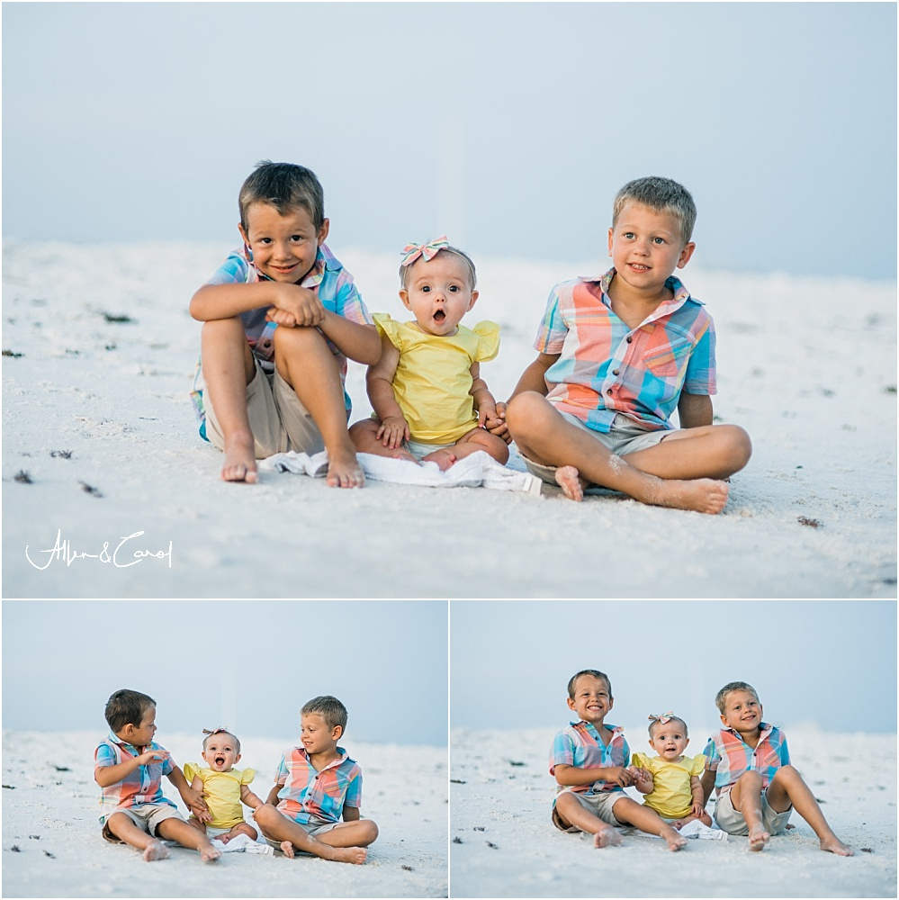 destin florida family photographer_0018.jpg