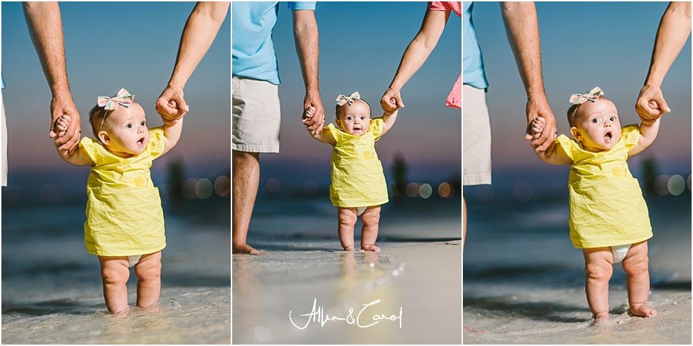 destin florida family photographer_0020.jpg