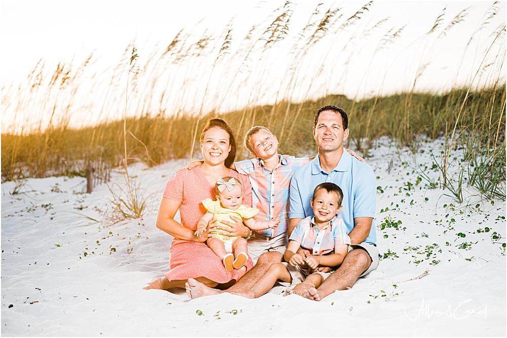 destin florida family photographer_0023.jpg