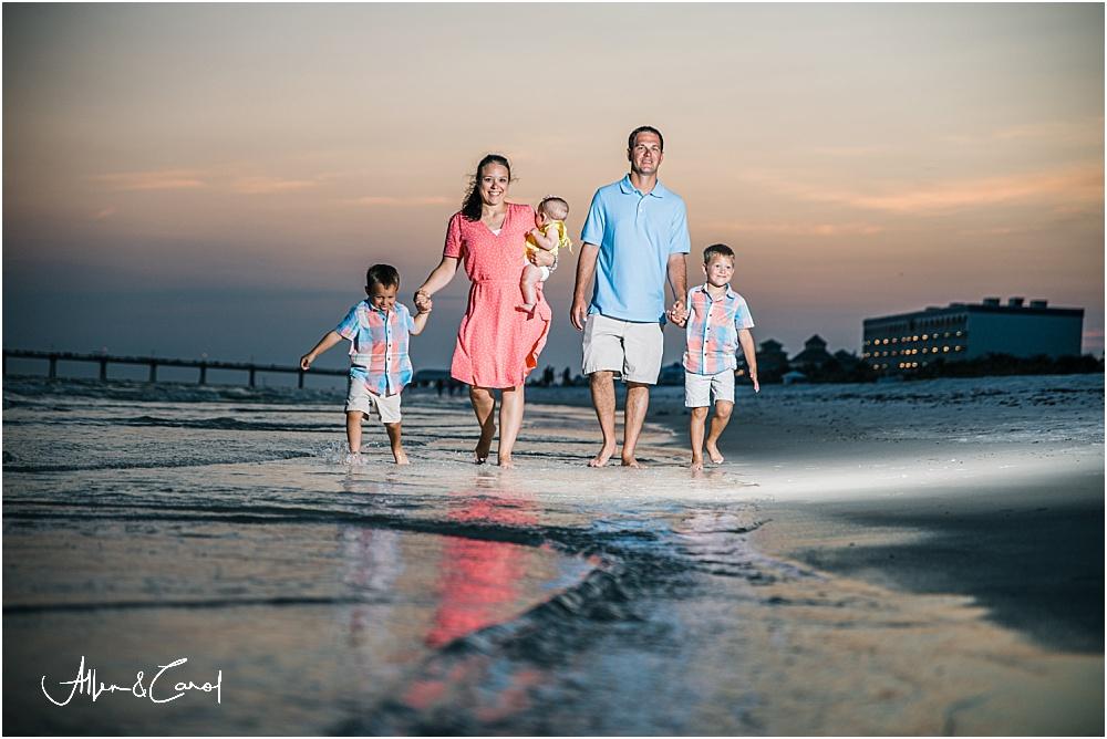 destin florida family photographer_0028.jpg