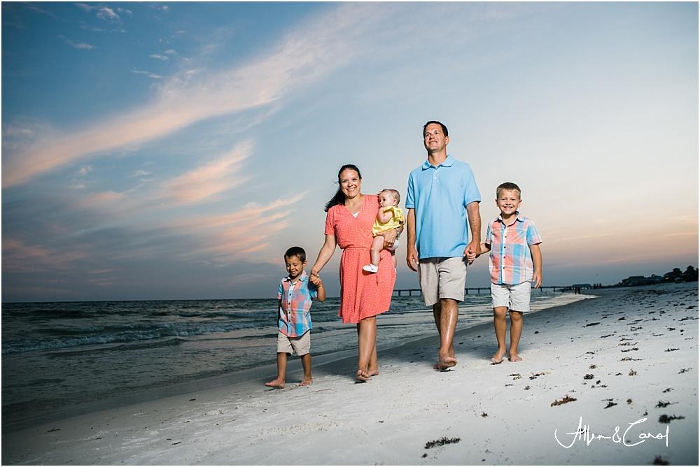 destin florida family photographer_0029.jpg