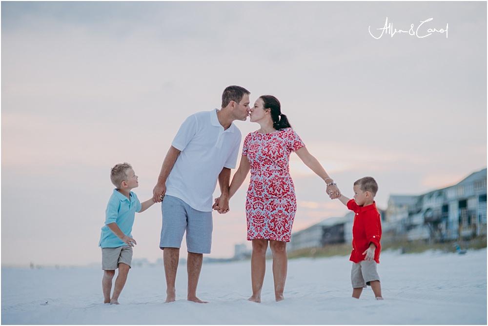 destin florida family photographer_0073.jpg
