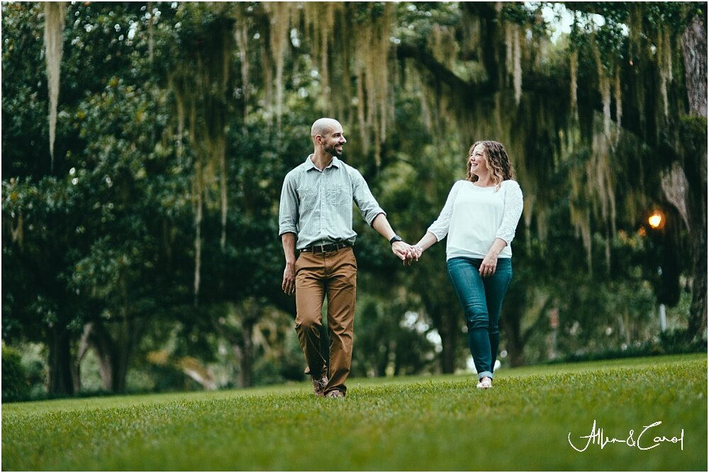 downtown tallahassee engagement photos_0006.jpg