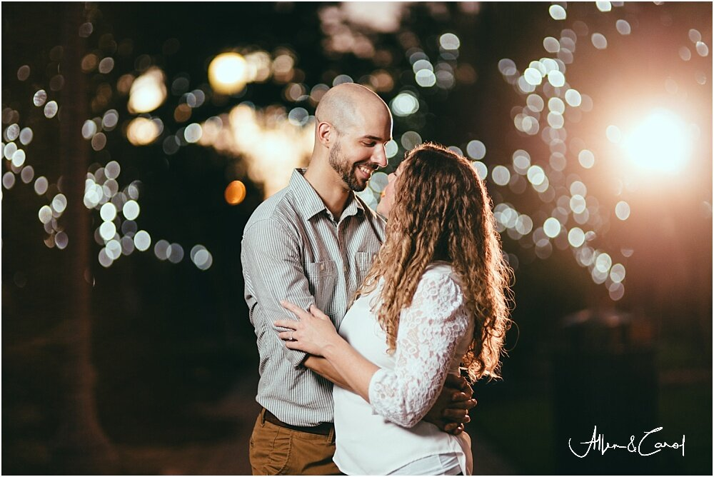 downtown tallahassee engagement photos_0009.jpg