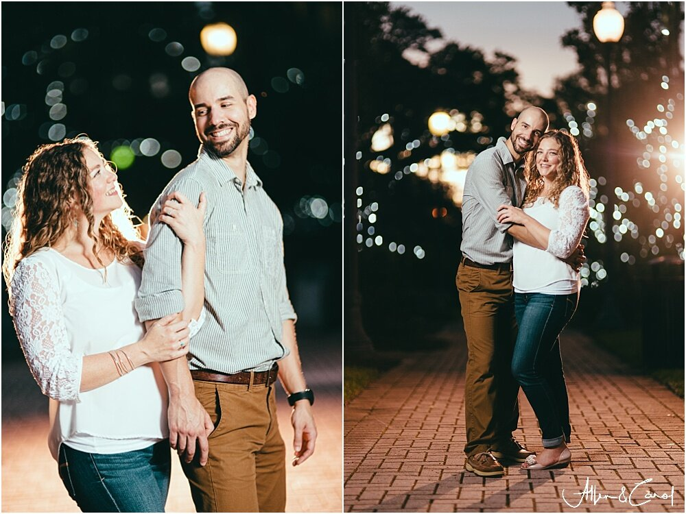 downtown tallahassee engagement photos_0010.jpg