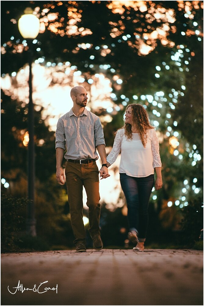 downtown tallahassee engagement photos_0011.jpg