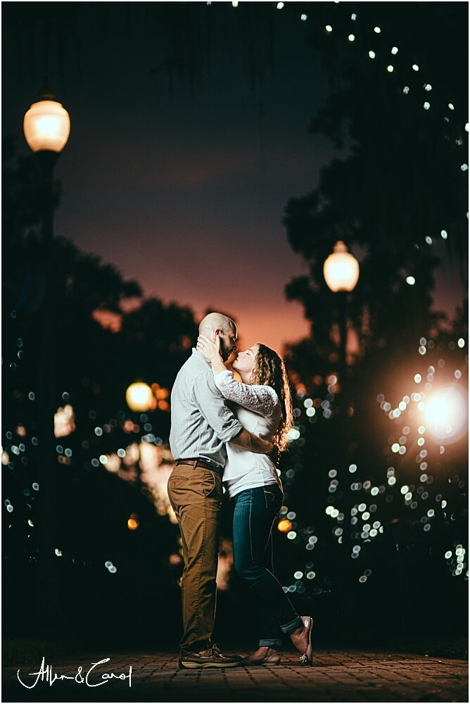 downtown tallahassee engagement photos_0013.jpg
