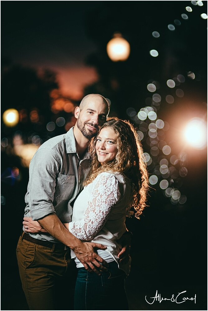 downtown tallahassee engagement photos_0015.jpg