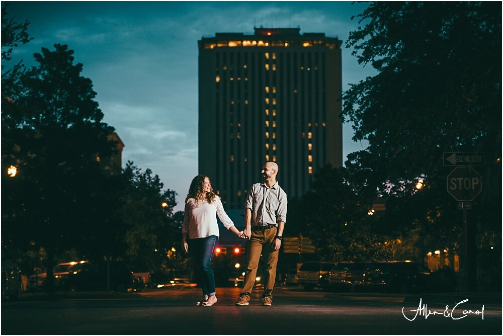 downtown tallahassee engagement photos_0016.jpg