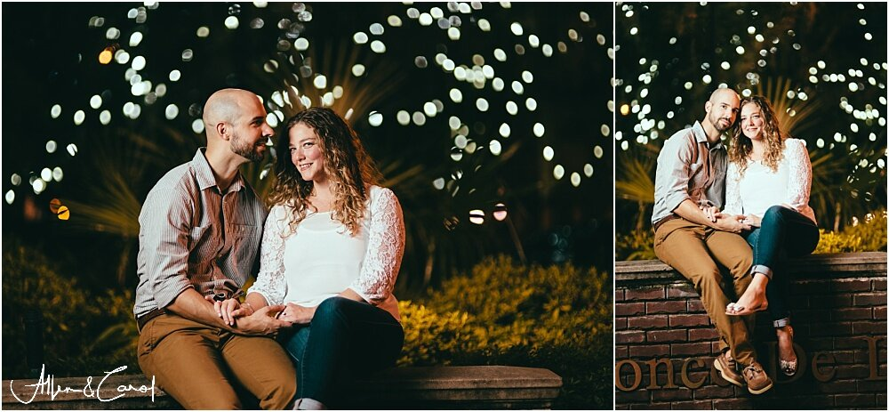 downtown tallahassee engagement photos_0017.jpg