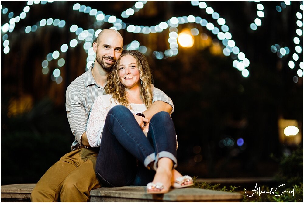 downtown tallahassee engagement photos_0019.jpg