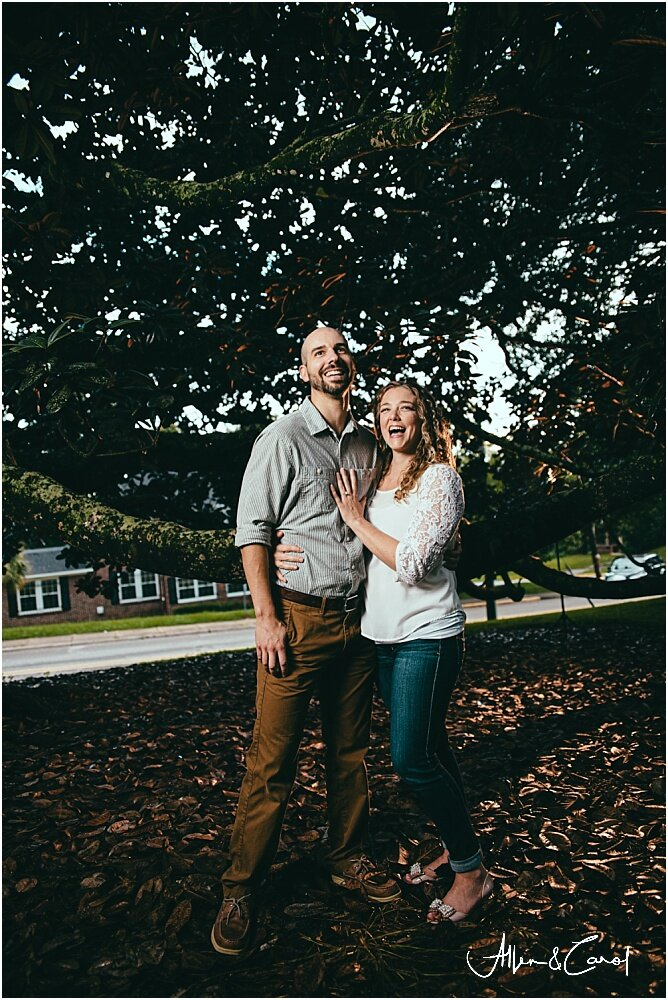 downtown tallahassee engagement photos_0001.jpg