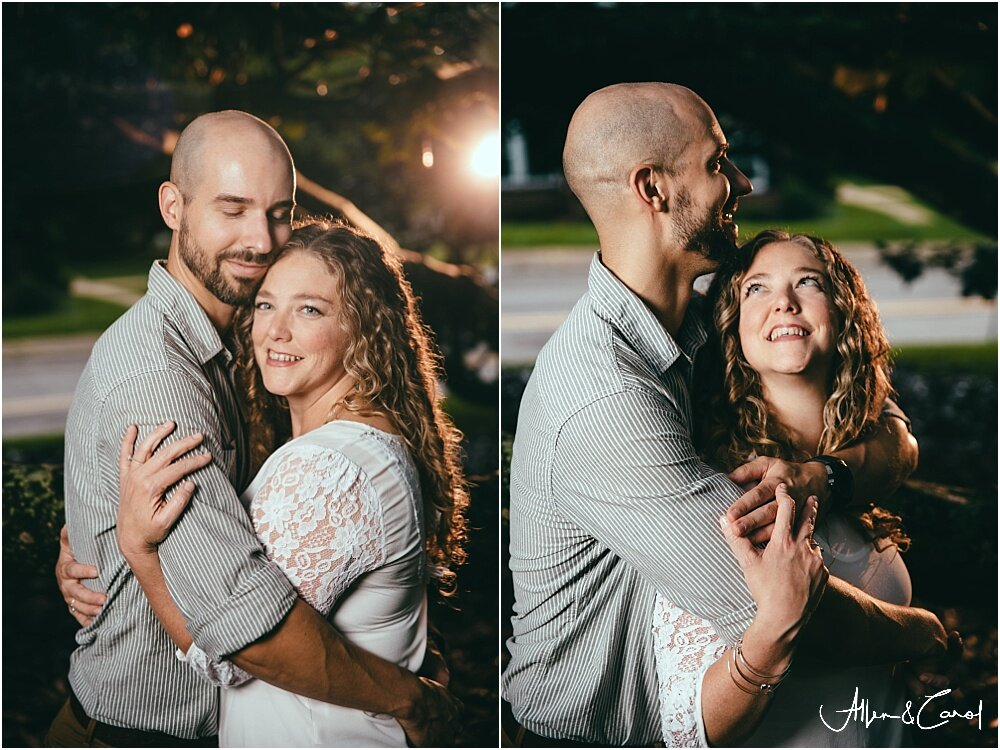 downtown tallahassee engagement photos_0002.jpg