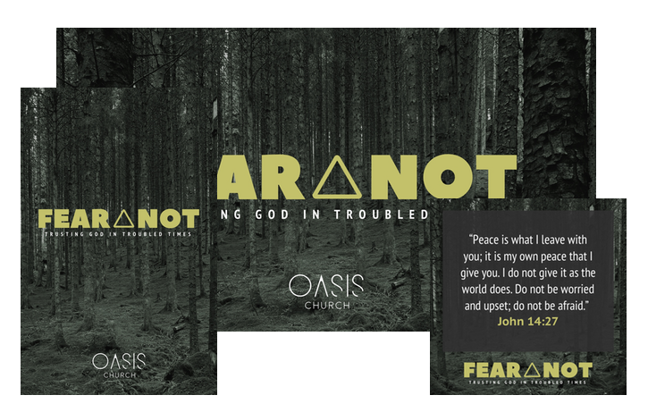 sermon fear not.png