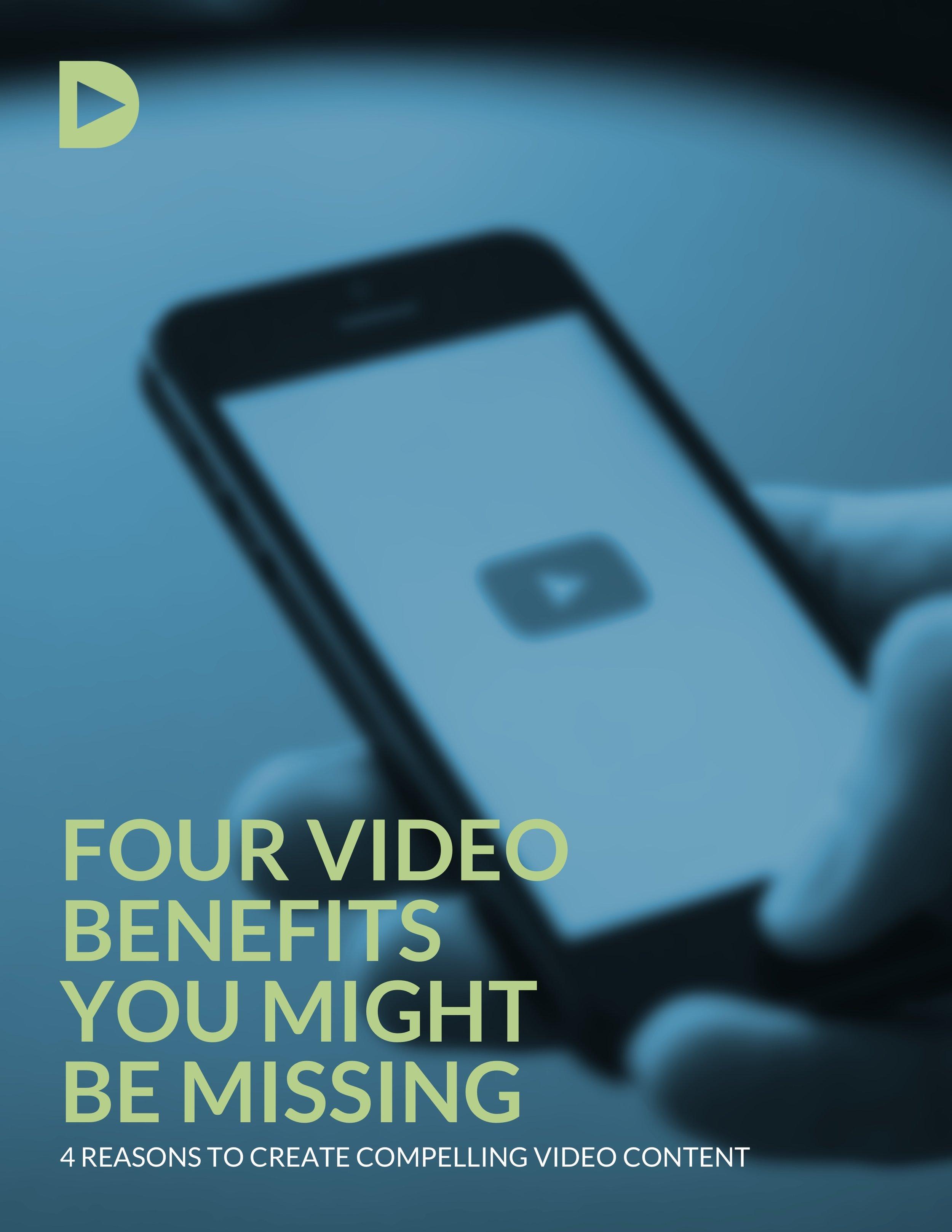 video cover5.jpg