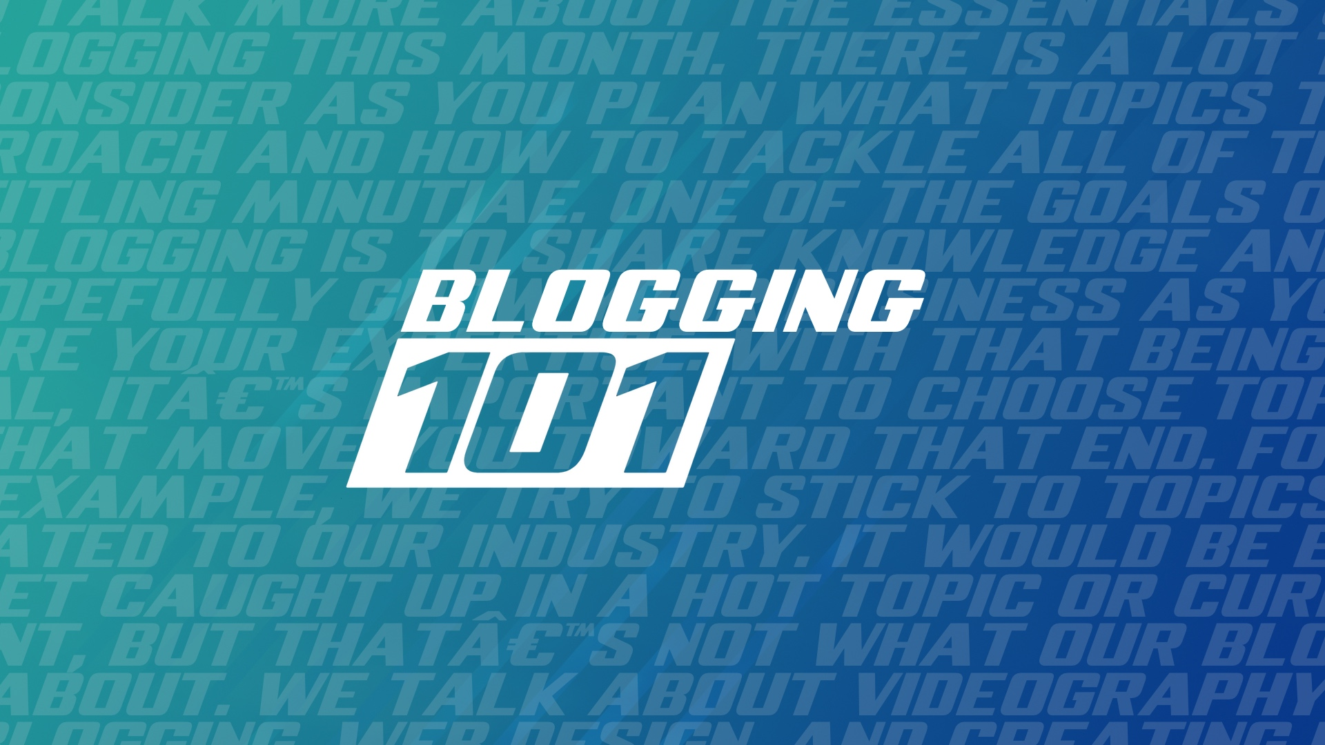blogging101.jpg