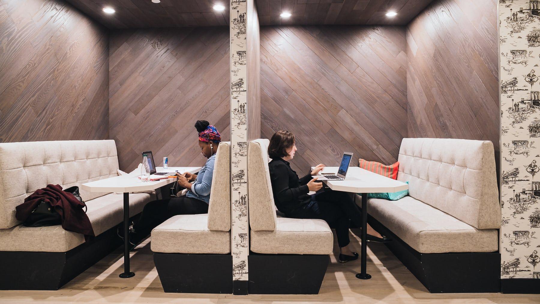 charging-bull-coworking-19.jpg