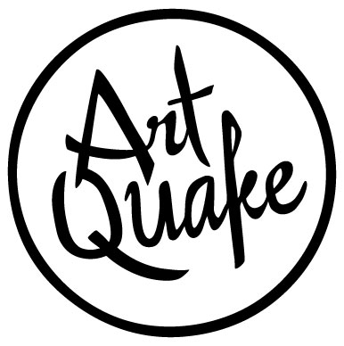 ArtQuake_Logo_Black.jpg