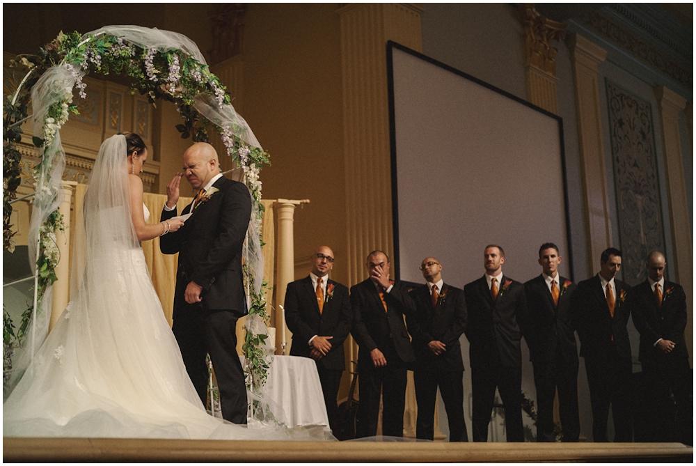 TJ Romero Wedding Photographer-15