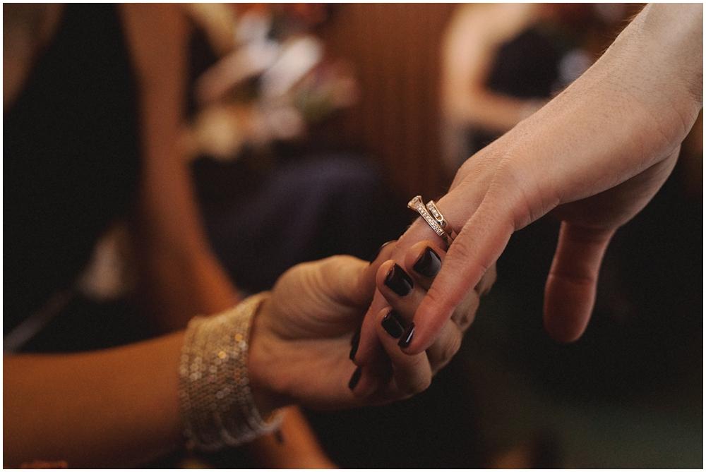 TJ Romero Wedding Photographer-17