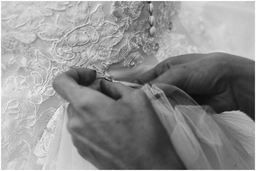 TJ Romero Wedding Photographer-27