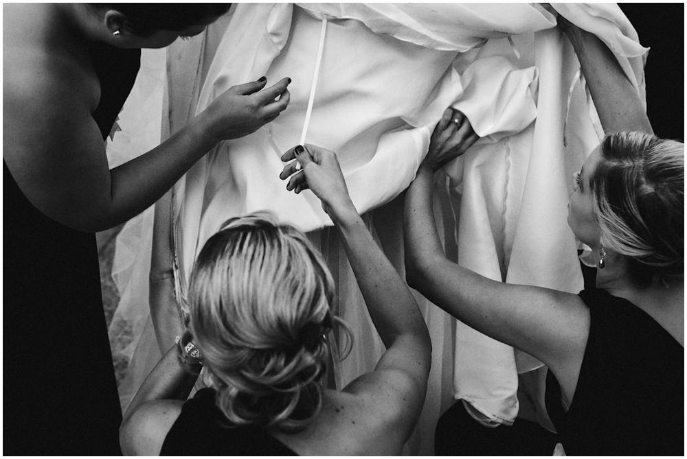 TJ Romero Wedding Photographer-28