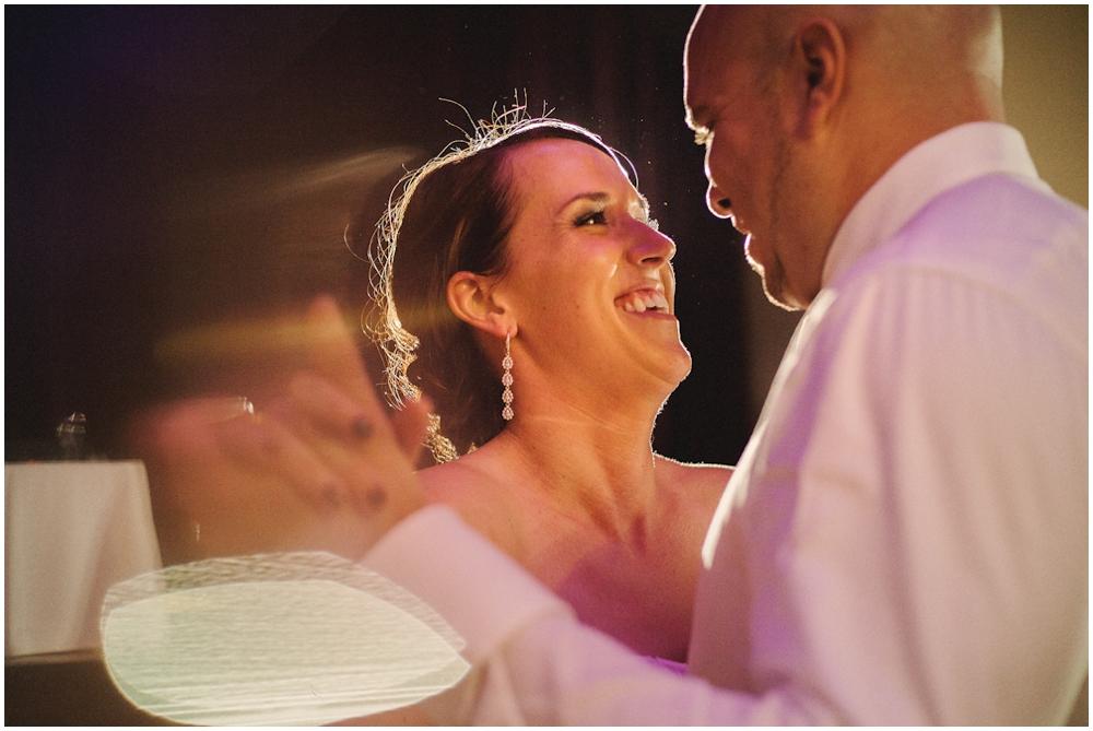 TJ Romero Wedding Photographer-31