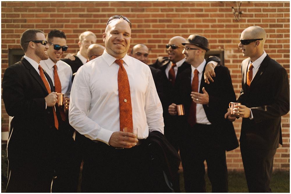 TJ Romero Wedding Photographer-9