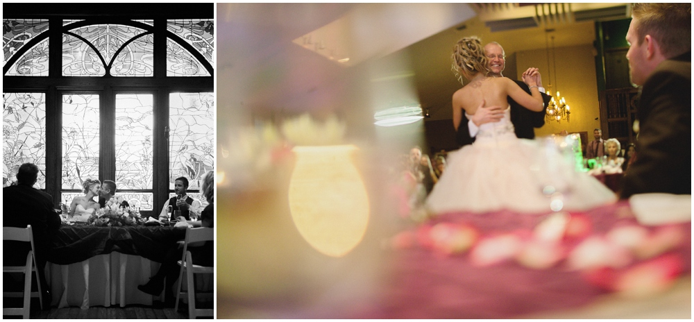 TJ Romero - Wedding Photographer - Hand-Crafted - Nostalgic - Romantic-28_WEB