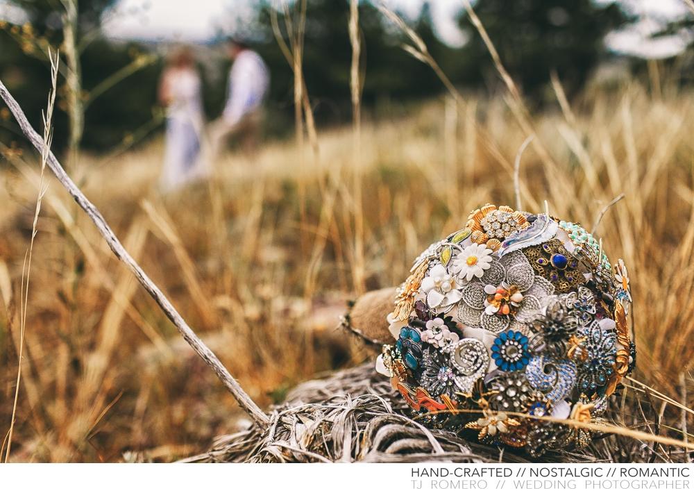 Lyons_Colorado_Wedding-5_blog.jpg