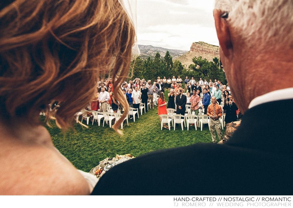 Lyons_Colorado_Wedding-7_blog.jpg