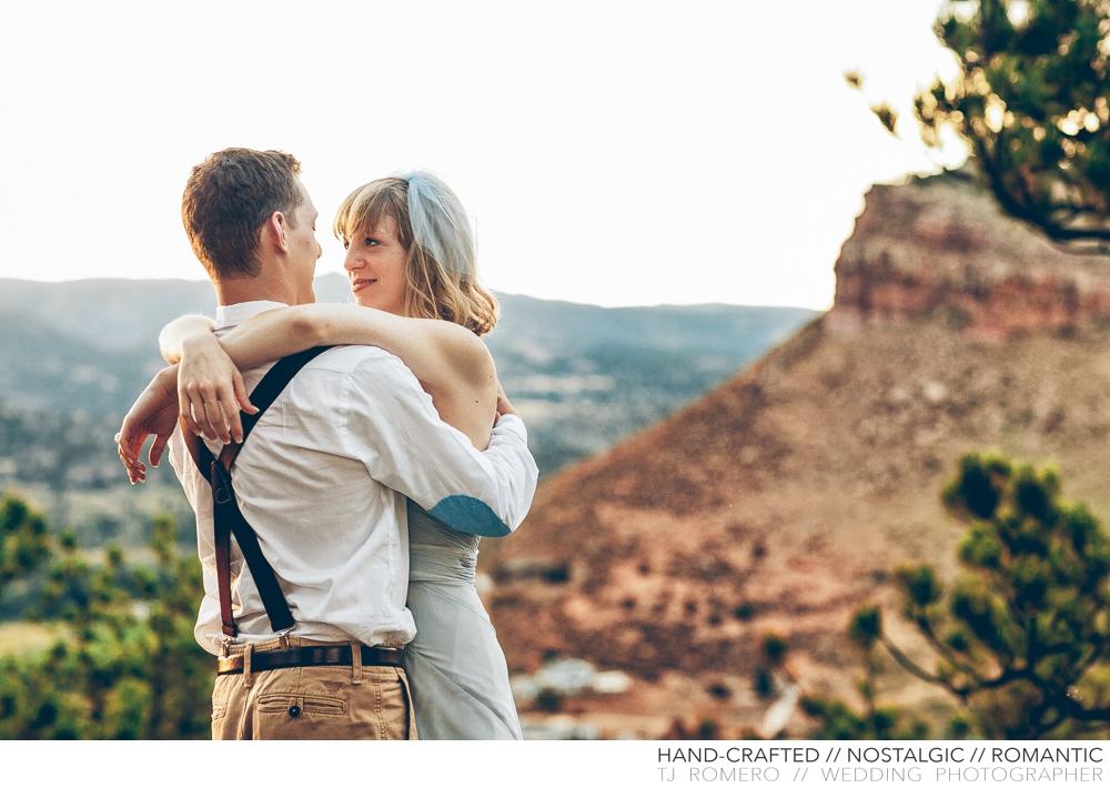 Lyons_Colorado_Wedding-9_blog.jpg