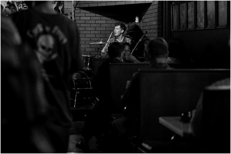 TJRomero_Live_Jazz_Denver_0035.jpg