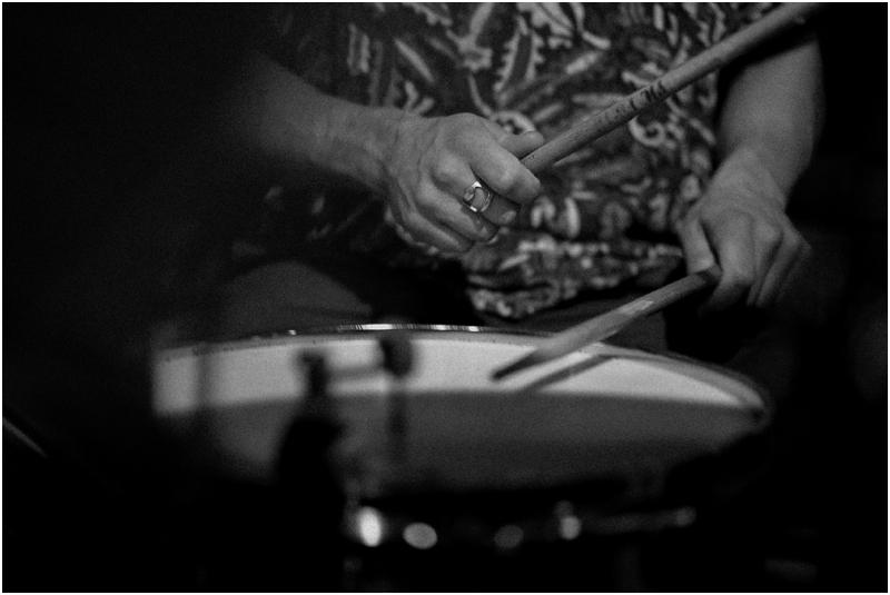 TJRomero_Live_Jazz_Denver_0038.jpg