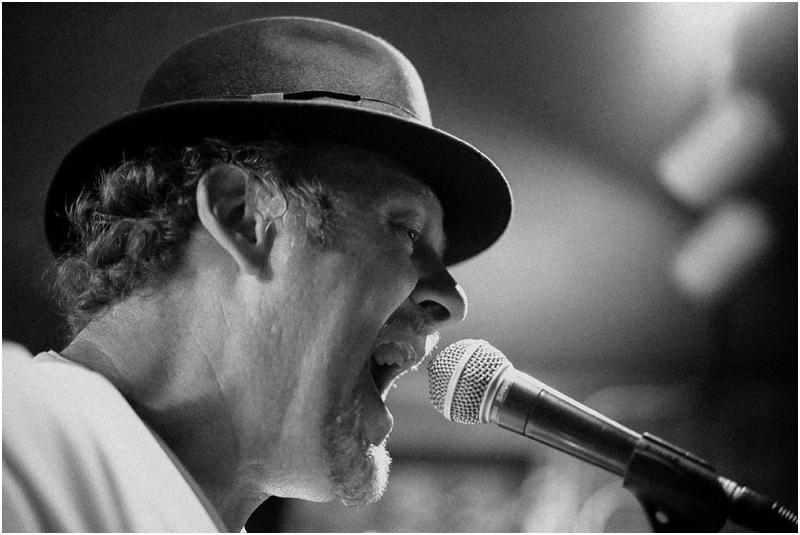 TJRomero_Live_Jazz_Denver_0040.jpg
