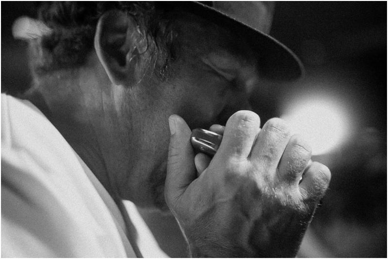 TJRomero_Live_Jazz_Denver_0041.jpg