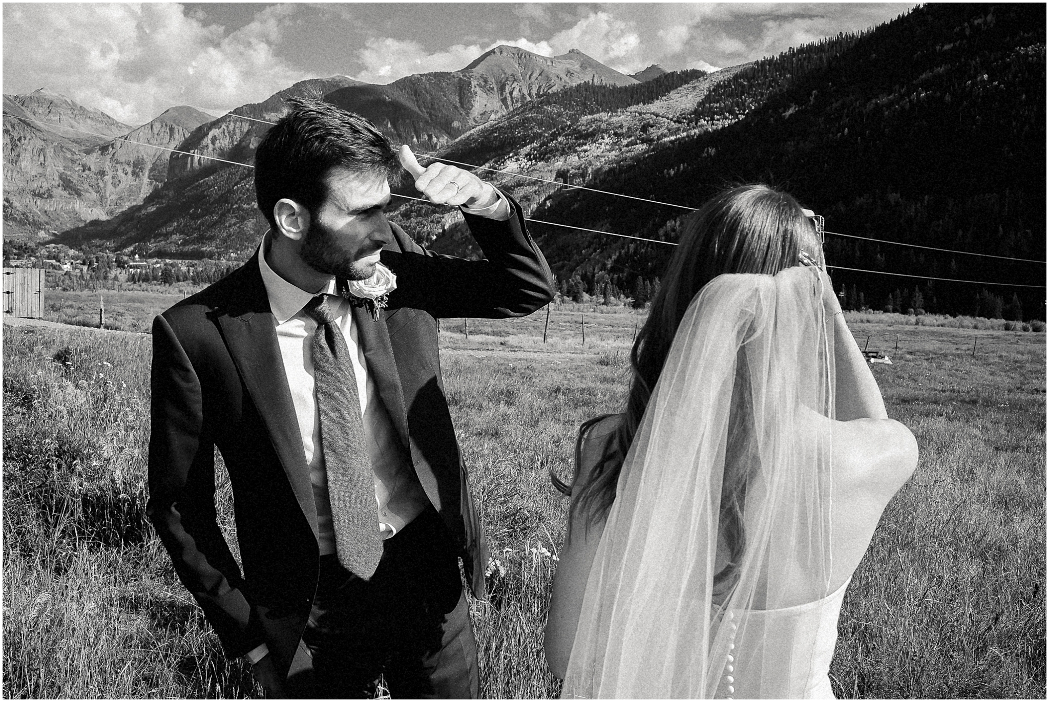 TJRomero_Telluride_Wedding_Photography_0160.jpg