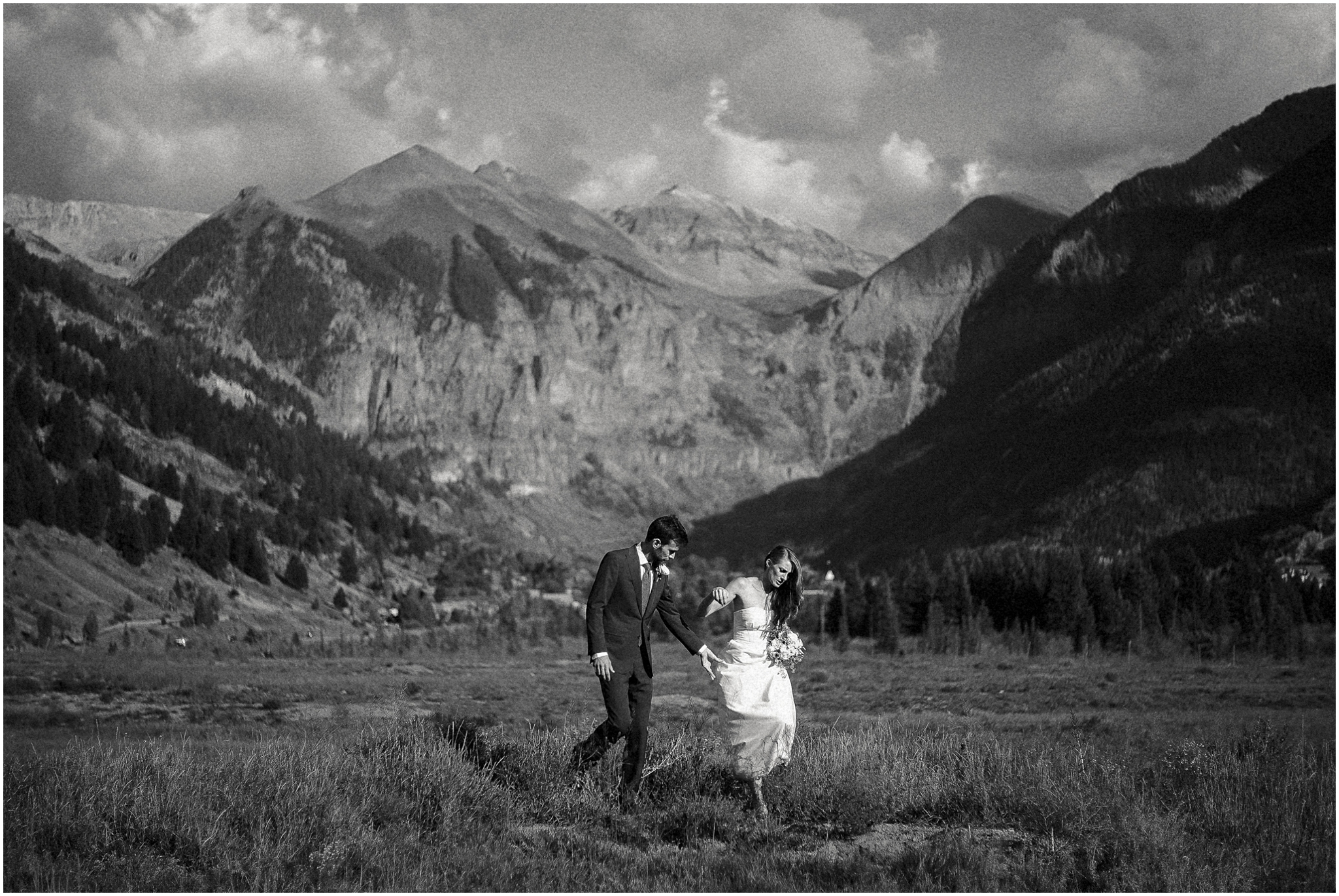 TJRomero_Telluride_Wedding_Photography_0170.jpg