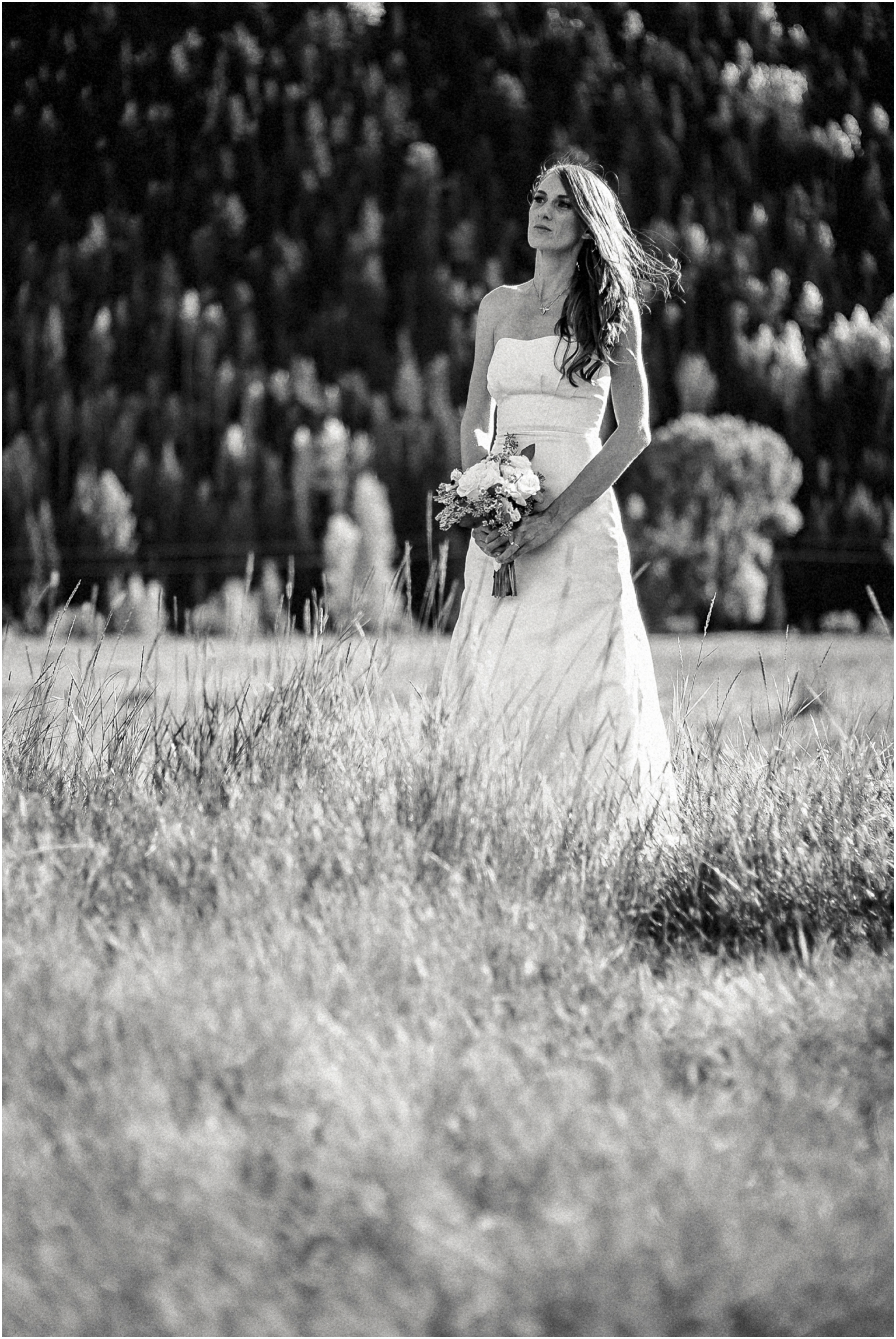 TJRomero_Telluride_Wedding_Photography_0173.jpg