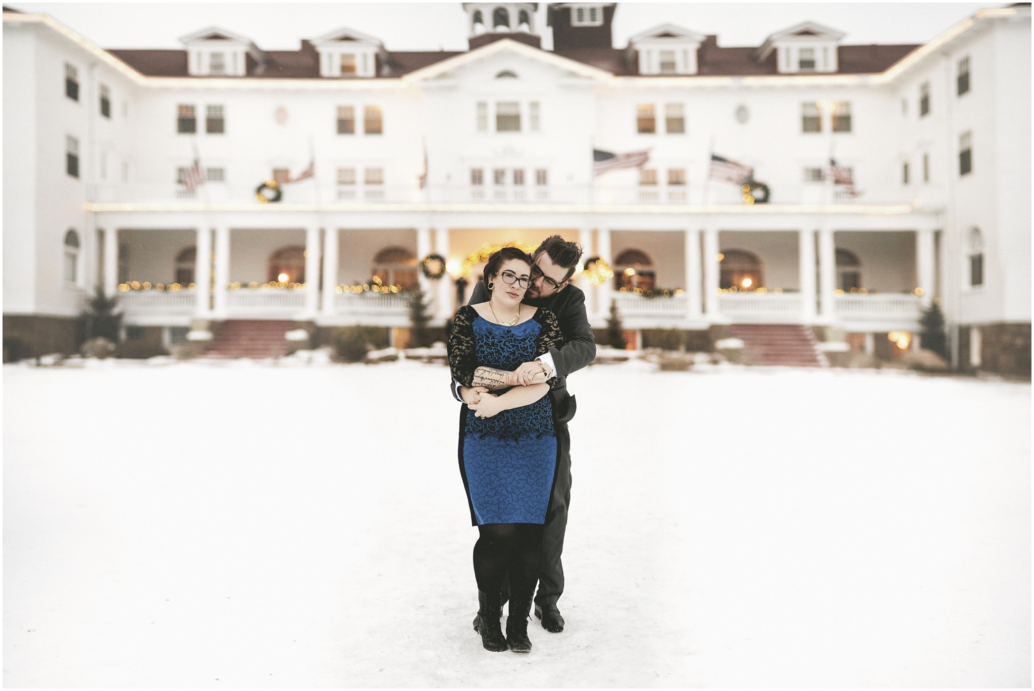 TJ-Romero-Photographer_Stanley-Hotel_Room-217_Handcrafted-Nostagic-Romantic--22.jpg