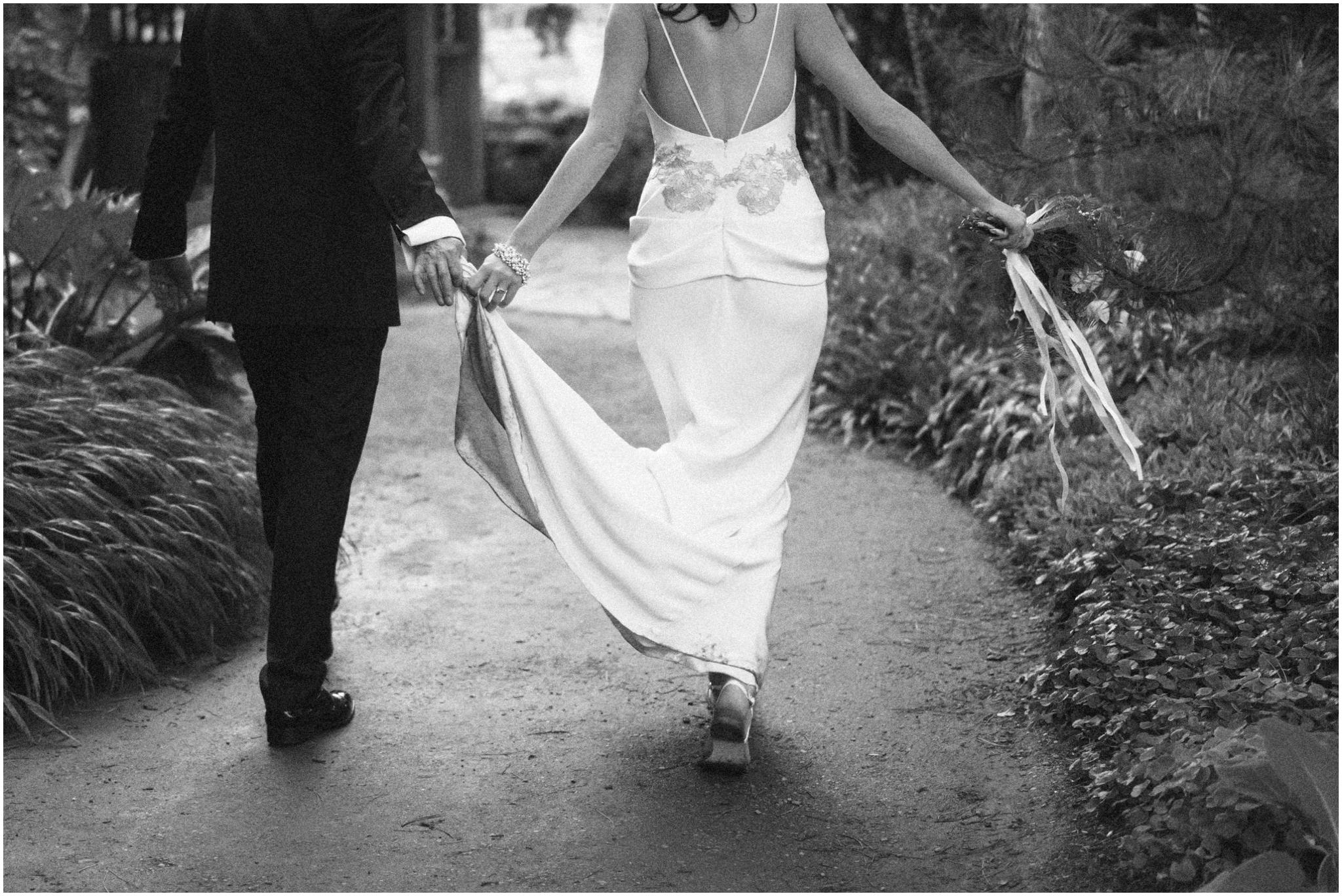 TJ-Romero-Photographer_Handcrafted-nostalgic-romantic-16.jpg