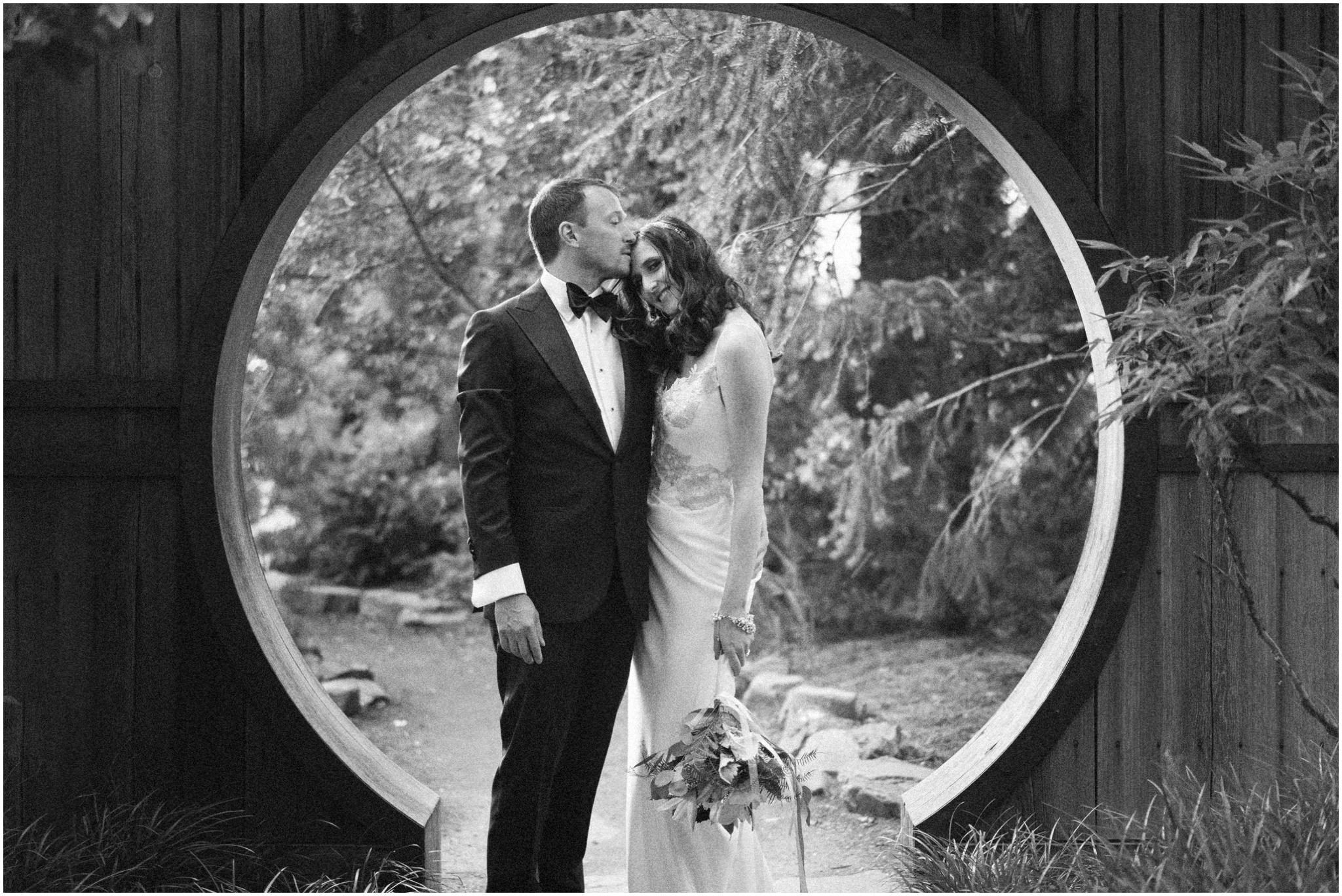 TJ-Romero-Photographer_Handcrafted-nostalgic-romantic-17.jpg